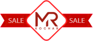 Luxury & Premium shopping mall | MrKochar